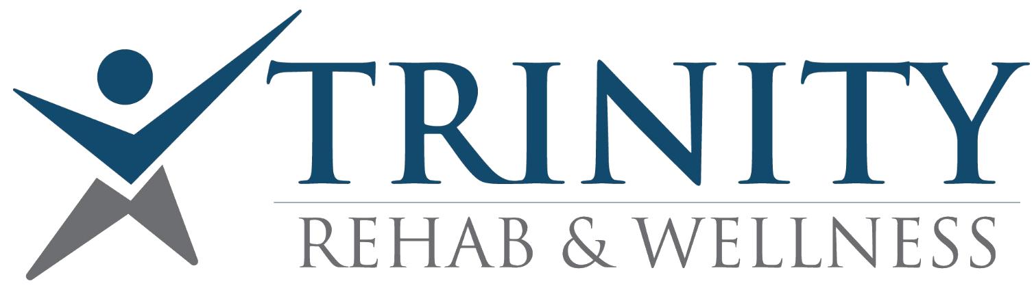 Trinity Rehab and Wellness
