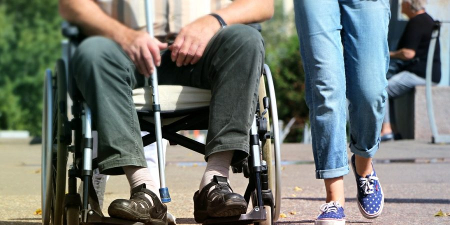 Neurological Physiotherapy and Rehabilitation Services  Trinity Rehab